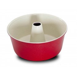 Molde Angel Food Pan de Nordic Ware
