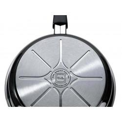 Pack 2 sartenes Protect Steelux Premium de Fissler