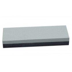 Pedra de afiar facas Wüsthof combinada grão 400 - 2000