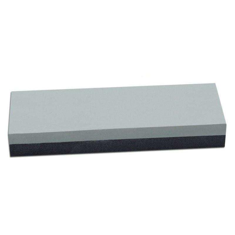 Piedra de afilar cuchillos Wüsthof combinada grano 400 - 2000