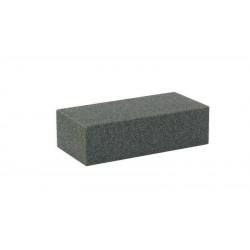 Piedra para restablecer la forma de las piedras Wüsthof