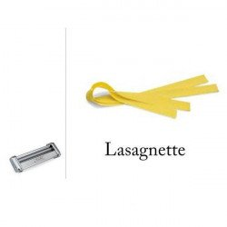 Accesorio para Lasagnette