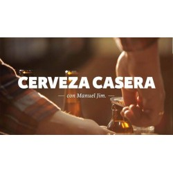 Curso online de Cerveza Casera de Cursos con Miga
