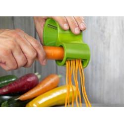 Sacapuntas de verduras Microplane