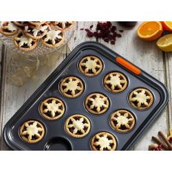 Le Creuset Keks und Tortenform