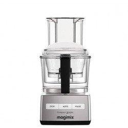 Processador de alimentos Magimix 3200XL