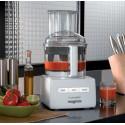 Procesador de alimentos 4200XL Magimix