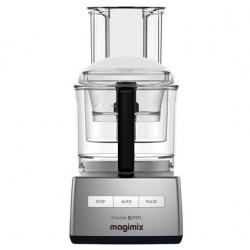 Processador de alimentos 5200XL Magimix
