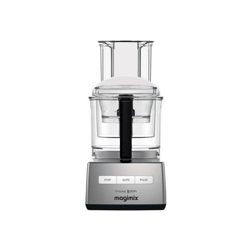Magimix 5200XL Küchenmaschine