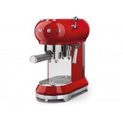 Máquina de café Expresso SMEG