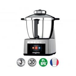 Cook Expert Robot de Cocina