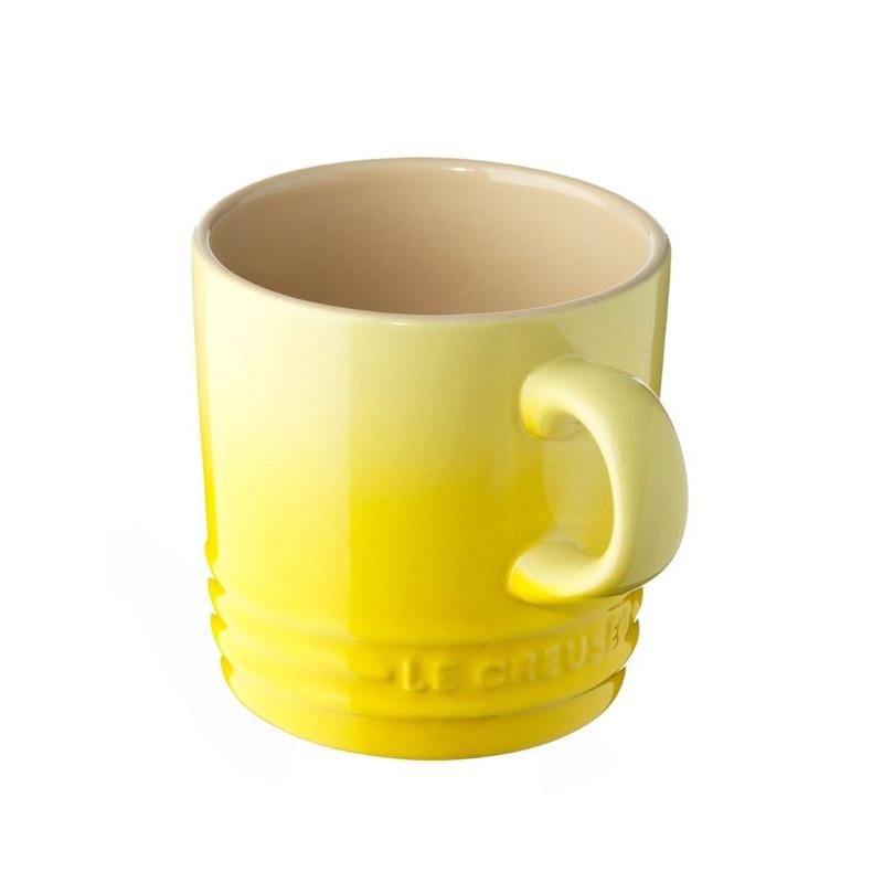Taza tipo mug Le Creuset