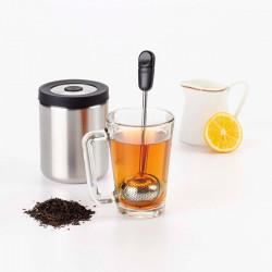 Infusor de té OXO