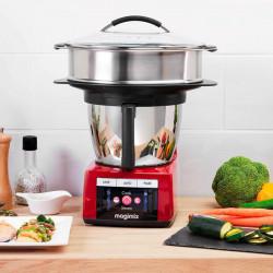 Accesorios Vaporera XXL Cook Expert Magimix