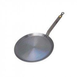 Crepera de hierro Mineral B de Buyer