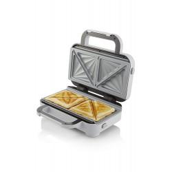 Sandwichera Duraceramic Maker