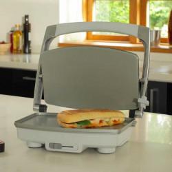 Sandwichera tostadora Duraceramic Press