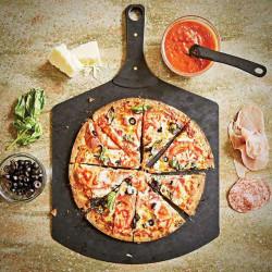 Tabla para pizza Epicurean