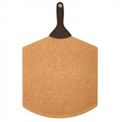 Tabla para pizza Epicurean