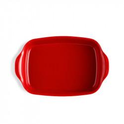 Fuente para horno rectangular Emile Henry