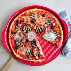 Piedra para pizza Emile Henry