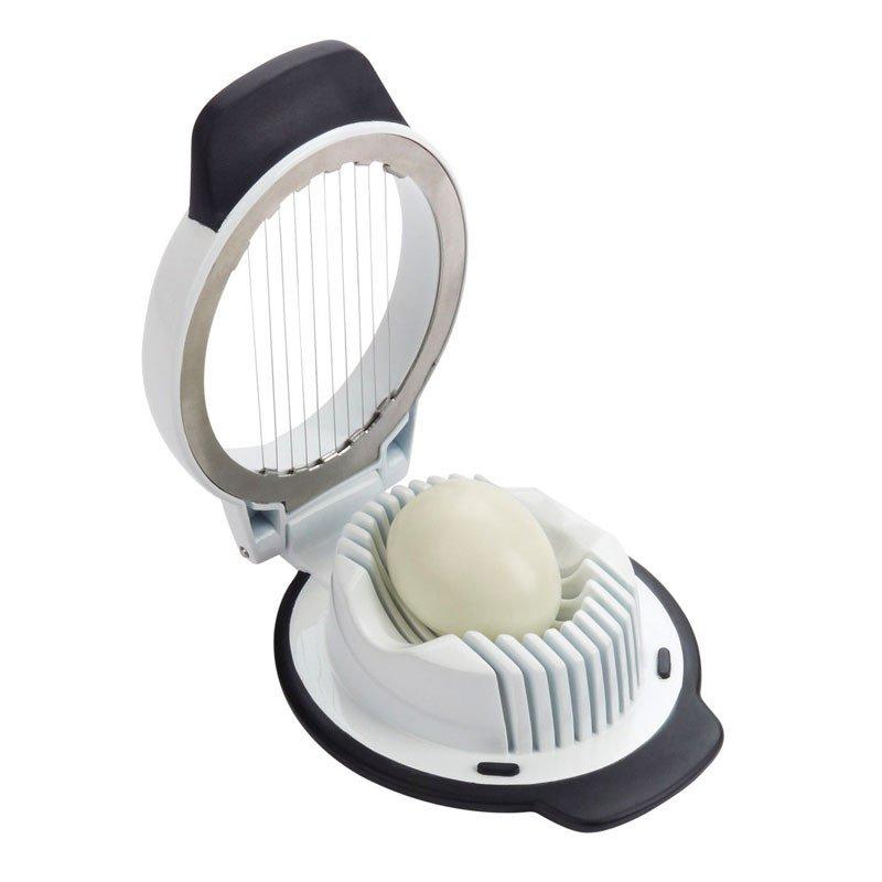 Laminador de huevos giratorio OXO