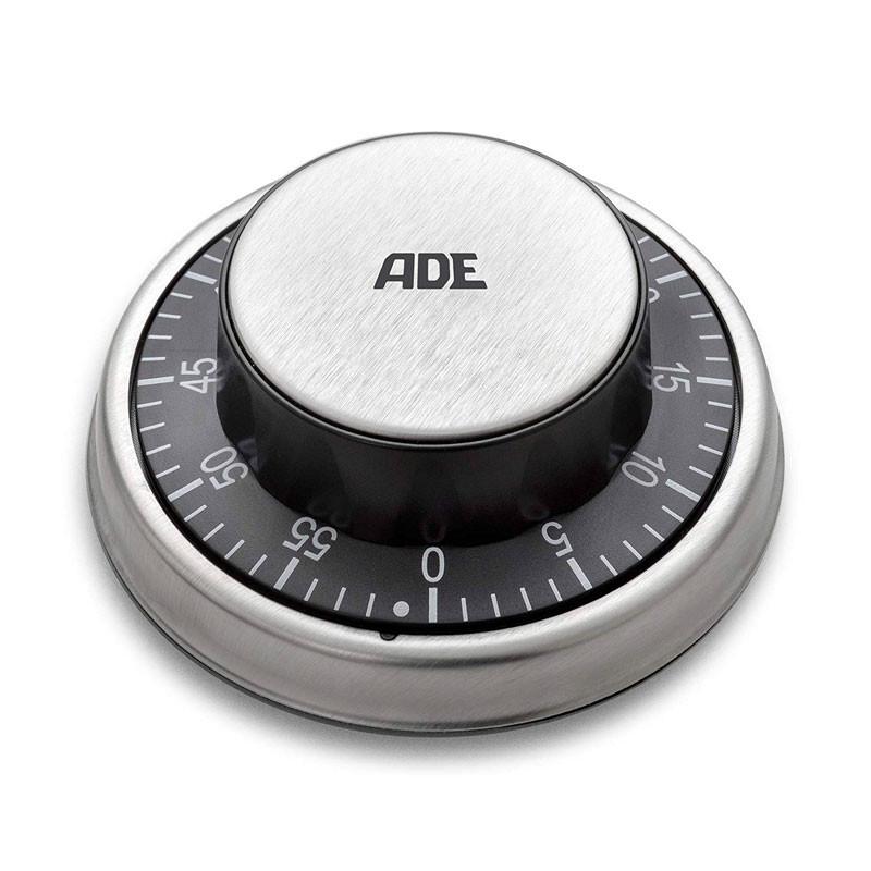 Temporizador mecánico clásico ADE