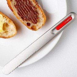 Cuchillo térmico para mantequilla SpreadTHAT!
