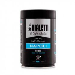 Bote de café Bialetti sabores de Italia
