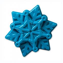 Forma Frozen Snowflake da Nordic Ware