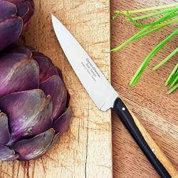 Faca de cozinha Le P'TIT Tradi da Goyon-Chazeau