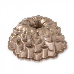 Forma Blossom Bundt Nordic Ware