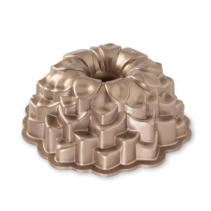Nordic Ware Blossom Bundt-bakvorm
