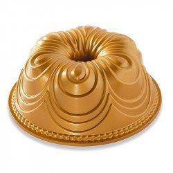 Forma Chiffon Bundt Pan Nordic Ware