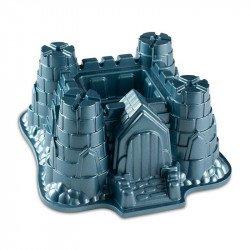 Forma Castle Bundt da Nordic Ware