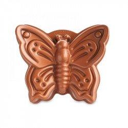 Forma Butterfly Cake da Nordic Ware