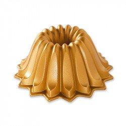 Forma Lotus Nordic Ware
