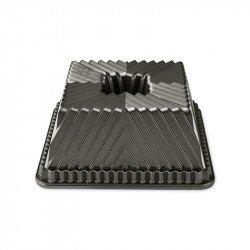 Forma Squared Nordic Ware