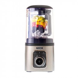 Batidora de vaso Vacuum Blender Kuvings SV500