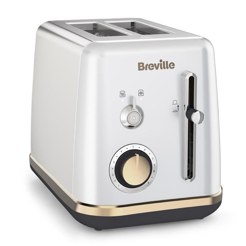 Tostadora Breville